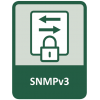 New security update with SNMPv3 for all Stream Monitor devices comming soon.