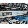 Transcoder Demo Device Online
