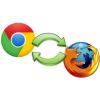 Google Chrome ended support for NPAPI plugins