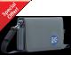 Smart Penguin  - Portable TV Meter