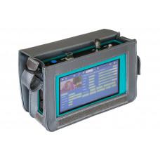 Portable TV Meter (LCD)