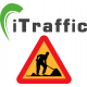 TMC Monitoring/Broadcasting Server