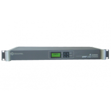 8 channel UHF CATV Analog Headend CATV & Power Supply