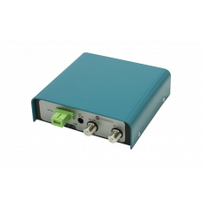 OR40 - Optical Receiver Node