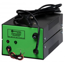CATV/LAN Transformer Power Supply 100W/250W