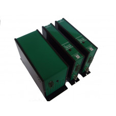 One Channel Analog TV Modulator - TM 200