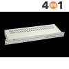 DVB MONITOR M1 Monitoring