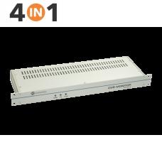 DVB MONITOR M1