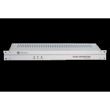 DVB MONITOR A/C/T