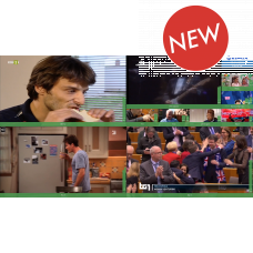 Multiview Player