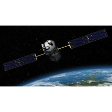 DVB-S / DVB-S2 Transponders (satellites.xml)