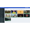 New DVB Stream Monitor!